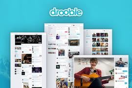 Български стартъп планира да направи най-голямата платформа за музика