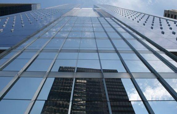 Преговорите между ЕС и TSMC не се получиха и компанията удвоява инвестициите си в САЩ