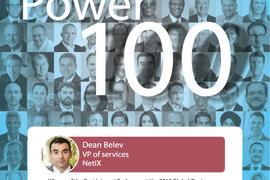 Българин влезе в Power 100 на световната телеком индустрия