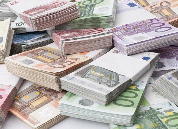Черноморската банка за търговия и развитие (ЧБТР) отпуска заем за развитието на офшорни газови дейности в Румъния