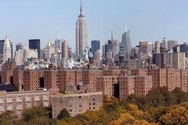 Договорите за апартаменти в Манхатън спадат с повече от 80% през май, във Флорида се наблюдава ръст