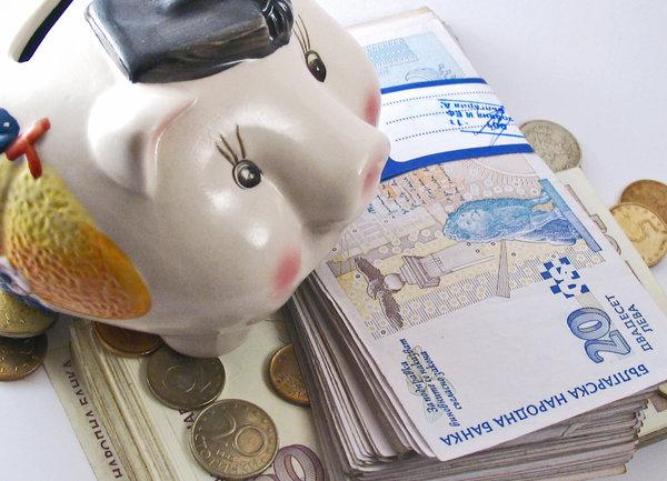 ДФЗ сключи 54 договора за 1 млн. лв. за инвестиции в доилна техника