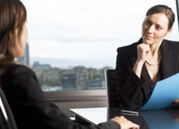 Работодателите в страната планират плахо разрастване на екипите си през следващите шест месеца