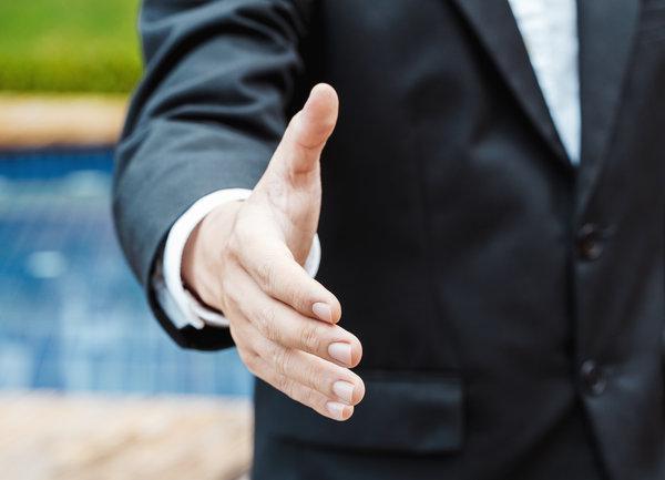 SOFTONE Group подсилва лидерския си екип