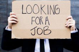 Безработицата в САЩ спада