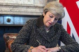 Ще прекъснат ли Brexit предсрочните избори във Великобритания?