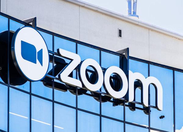 Zoom купува доставчик на облачни контактни центрове Five9 за 14,7 милиарда долара