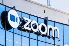 """""""Не знам точно каква е тайната"""" - Маркетинг ръководителят на Zoom за възхода на компанията по време на пандемията"""