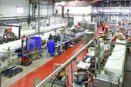 Производството и IT секторът са движещи за икономиката на България