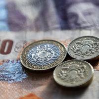 Бизнесът в Обединеното Кралство - силно разклатен от коронавируса