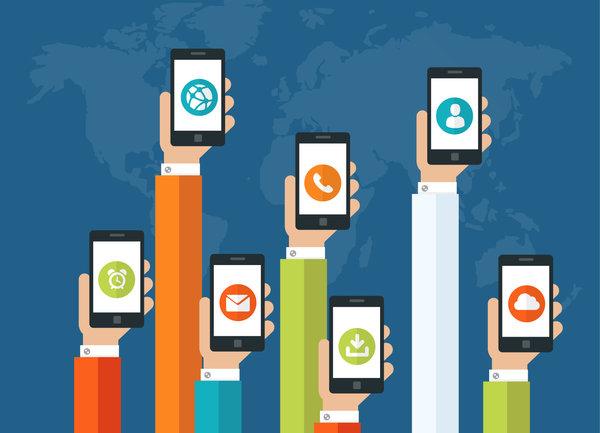 30 милиона души по света придобиха нови цифрови умения по време на COVID-19
