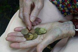 Пандемията избута още 1,7 милиона американци до пенсиониране