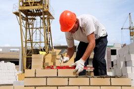 Строителството на жилища в САЩ отчете най-големия си спад след пандемията