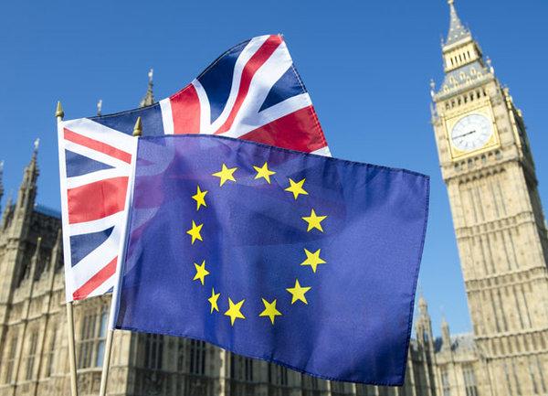 Великобритания заяви, че търговският поток с ЕС след Брекзит е достигнал почти нормални нива