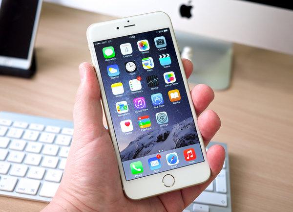 Изследвания показват, че само 18% от Android потребителите в САЩ са готови да преминат на iPhone 13