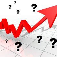 Фючърсите на Dow паднаха с над 200 пункта