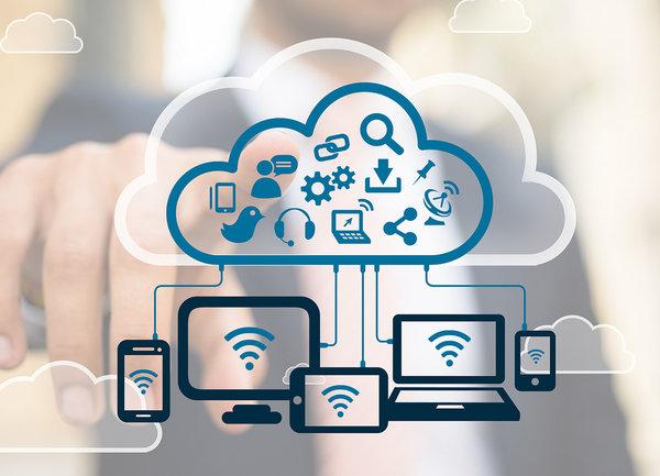 CLICO България запазва челната си позиция сред ИКТ дистрибуторите в страната