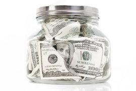 Италия създава специален фонд, за подпомагане на банките