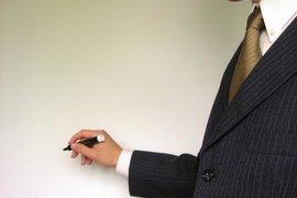 Кои са грешките, които най-често се допускат при започването на малък бизнес?