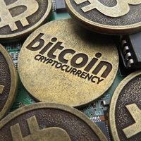 Китай промени мнението си за Bitcoin