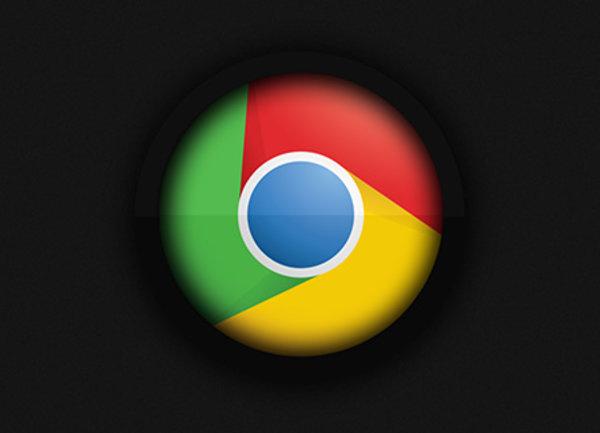 Google отлага връщането на служителите си в офиса