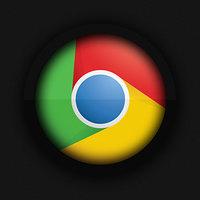 Google планира да замени бисквитките на своя браузър Chrome