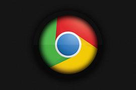 По-подробно за изолацията на сайтовете или защо заради защитата от Spectre браузърът Chrome използва повече памет