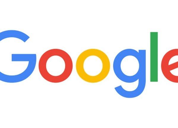 Администрацията на Тръмп вероятно ще съди Google през следващите месеци, твърдят източници