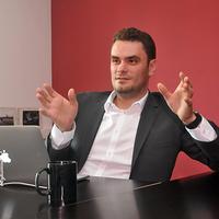 Българска аутсорсинг асоциация с нов председател и член на борда на директорите