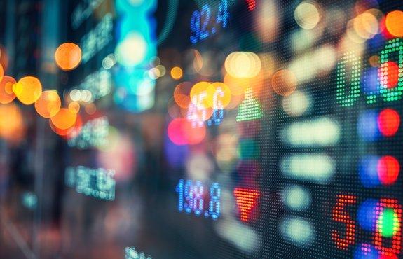 Кофас: През 2020 г. очакваме спад в глобалната икономика