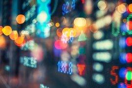 Министерството на финансите пусна в обращение нова емисия 10,5-годишни ДЦК при 0,14 % среднопретеглена годишна доходност