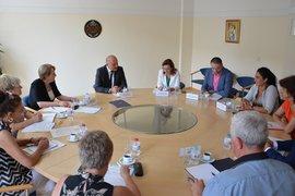 """15 проекта за достъпна среда ще се финансират по """"Красива България"""""""