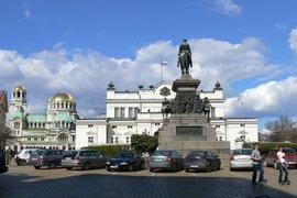 София е най-евтиният град за живот в цяла Европа