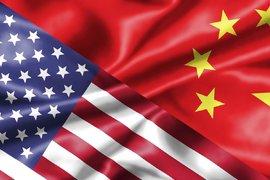 САЩ подклажда наново финансовата война с Китай