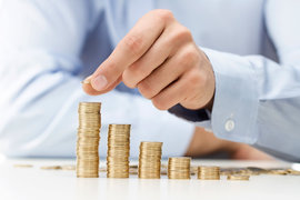 С над 68 млн. лв. се увеличава бюджетът по подхода ВОМР за следващите две години