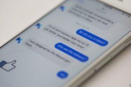 Чатбот на Facebook ще уговаря срещи вместо нас