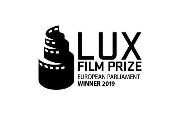 Кои са финалистите за кинонаградата на Европарламента?
