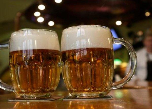Германия отлага данъка върху бирата по време на пандемията