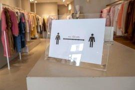 Германските търговци на дребно усетиха негативния ефект от кризата