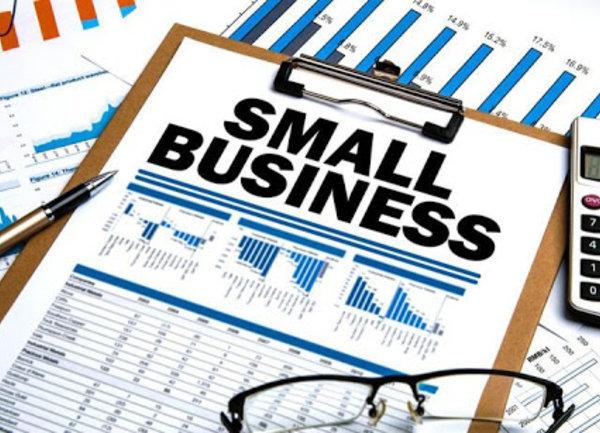 Пет от шест британски фирми няма да успеят да се справят, ако мерките продължат шест месеца