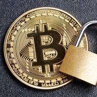 Анализатори убедени, че Bitcoin ще достигне до 100 хил. долара през 2021