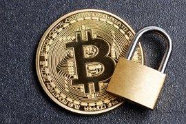 """Замяната на златото от Bitcoin е """"реална възможност"""", каза ветеранът инвеститор - Тод Хорвиц"""