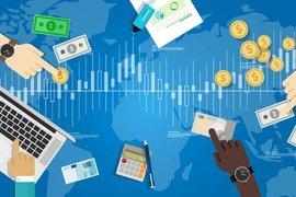 Salesforce.com победи прогнозите за приходи на Уолстрийт