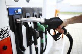 Марешки подкрепя идеята за държавни бензиностанции, но се страхува тя да не се побългари