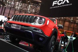 Fiat Chrysler с право на държавен заем