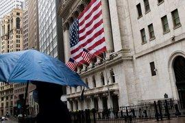 Европейските пазари в четвъртък отбелязват лек ръст, докато фючърсите в САЩ не отбелязаха големи промени.