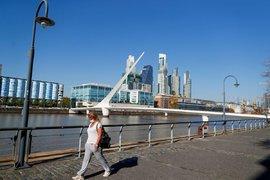 Аржентина удължава разговорите с кредиторите до 2 юни