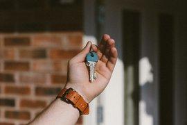 Цените на имотите у нас са се увеличили, на наемите падат