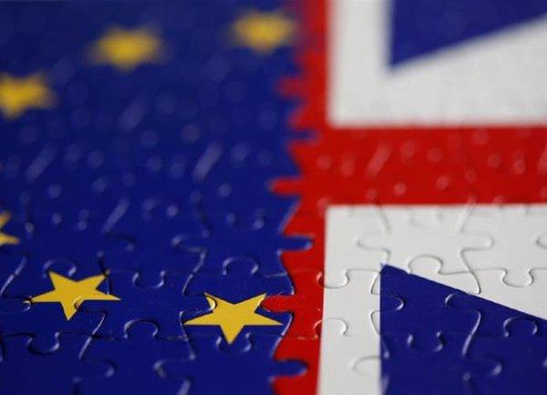 Кметът на Лондон призова Великобритания да удължи преходния период за Brexit