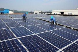 Светло бъдеще за източниците на възобновяема електроенергия